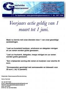 Naamloos 6.pdf
